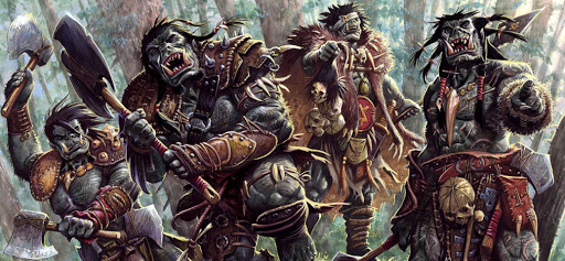Are Orcs Racist? Why We Believe They Aren't